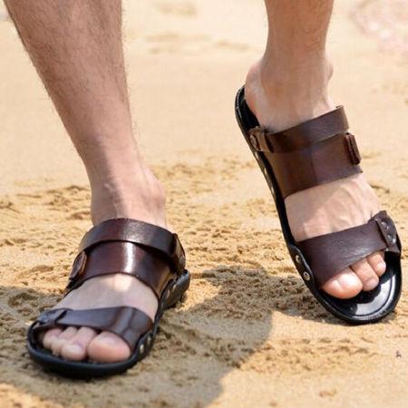 Terlik & Sandalet kategorisi için resim