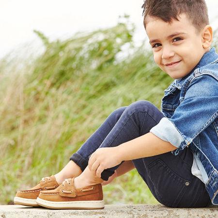 Ayakkabı kategorisi için resim