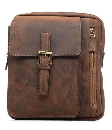 Çanta kategorisi için resim