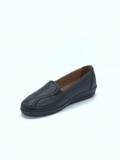 selsan-pabus-tam-ortapedik-yani-lastikli-ayakkabi-SİYAH-014_103-0006735_0