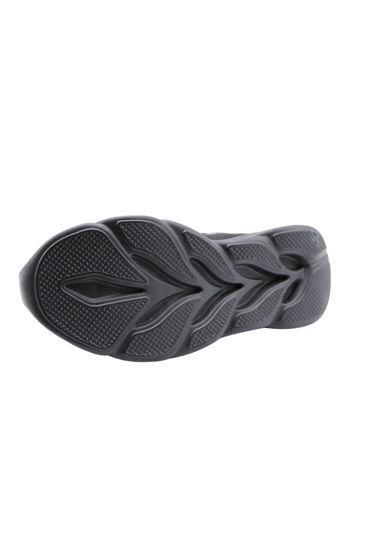 selsan-racing-erkek-spor-ayakkabi-FULL SİYAH-148_02-0006966_0