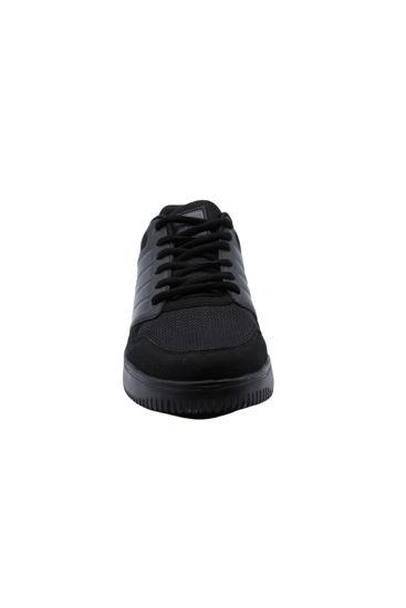 selsan-best-of-erkek-ayakkabi-SİYAH-148_074M-0007016_0