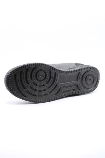 selsan-best-of-erkek-ayakkabi-SİYAH-148_074M-0007018_0