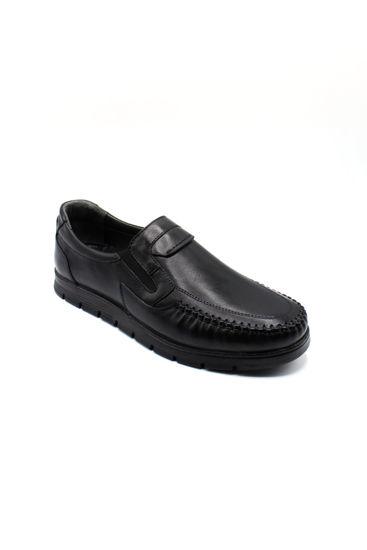selsan-baloglu-saracli-duz-klasik-erkek-ayakkabi-SİYAH-257_017-0007387_0