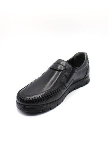 selsan-baloglu-saracli-duz-klasik-erkek-ayakkabi-SİYAH-257_017-0007388_0