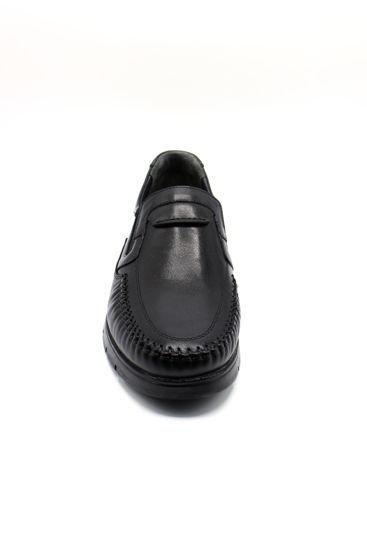 selsan-baloglu-saracli-duz-klasik-erkek-ayakkabi-SİYAH-257_017-0007389_0