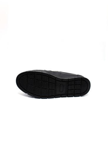 selsan-baloglu-saracli-duz-klasik-erkek-ayakkabi-SİYAH-257_017-0007390_0