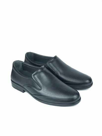 selsan-baloglu-bagsiz-anatomik-erkek-ayakkabi-SİYAH-257_300-0007410_0