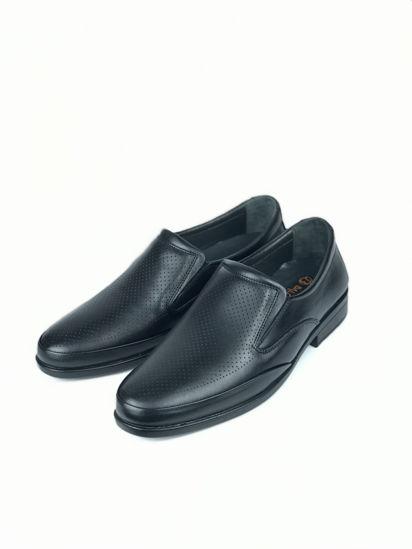 selsan-baloglu-bagsiz-anatomik-erkek-ayakkabi-SİYAH-257_300-0007411_0