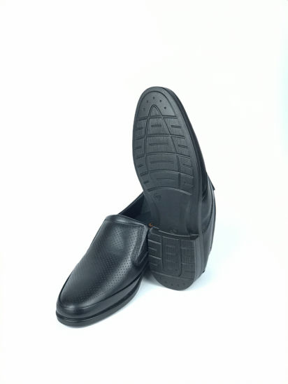selsan-baloglu-bagsiz-anatomik-erkek-ayakkabi-SİYAH-257_300-0007412_0