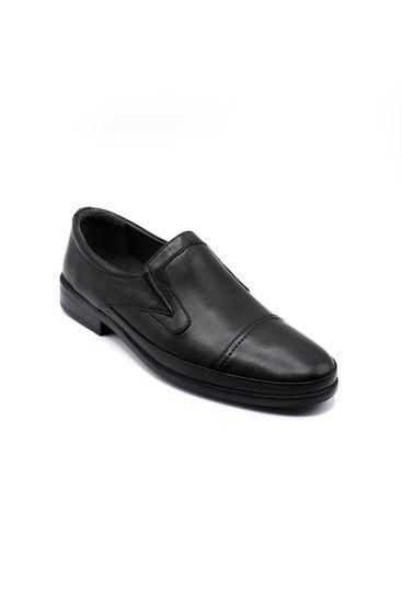 selsan-baloglu-bagsiz-duz-klasik-erkek-ayakkabi-SİYAH-257_302-0007417_0