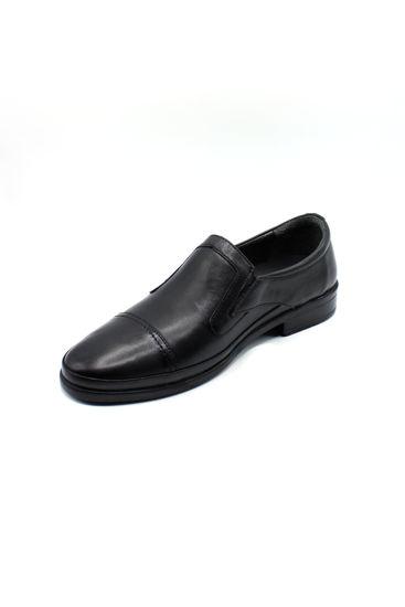 selsan-baloglu-bagsiz-duz-klasik-erkek-ayakkabi-SİYAH-257_302-0007418_0