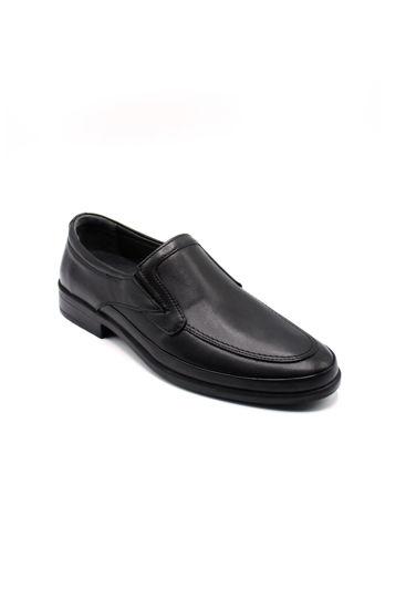 selsan-baloglu-bagsiz-ortapedik-erkek-ayakkabi-SİYAH-257_304-0007425_0