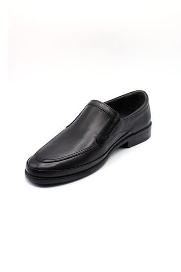 selsan-baloglu-bagsiz-ortapedik-erkek-ayakkabi-SİYAH-257_304-0007426_0