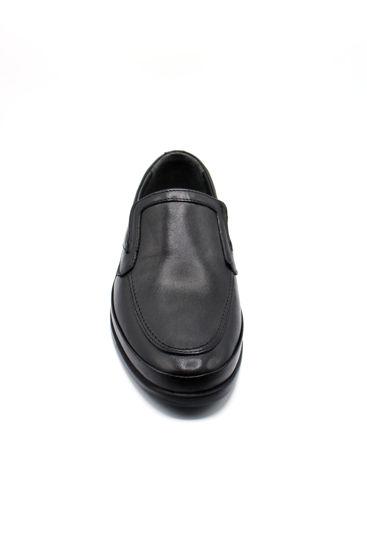 selsan-baloglu-bagsiz-ortapedik-erkek-ayakkabi-SİYAH-257_304-0007427_0