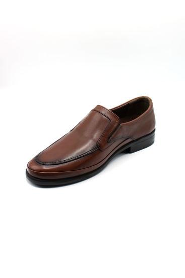 selsan-baloglu-bagsiz-ortapedik-erkek-ayakkabi-TABA-257_304-0007430_0
