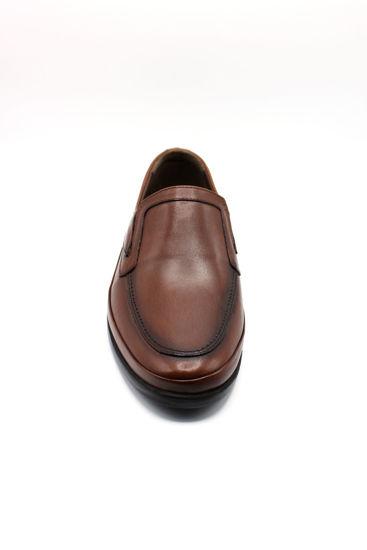 selsan-baloglu-bagsiz-ortapedik-erkek-ayakkabi-TABA-257_304-0007431_0
