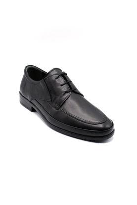 selsan-baloglu-bagli-klasik-erkek-ayakkabi-SİYAH-257_305-0007433_0