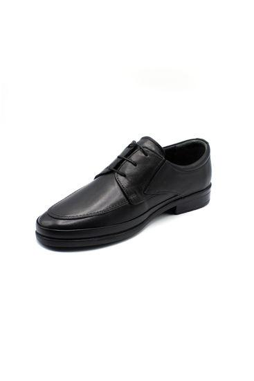 selsan-baloglu-bagli-klasik-erkek-ayakkabi-SİYAH-257_305-0007434_0
