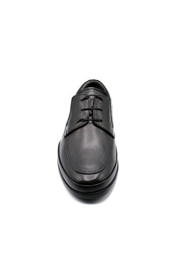 selsan-baloglu-bagli-klasik-erkek-ayakkabi-SİYAH-257_305-0007435_0