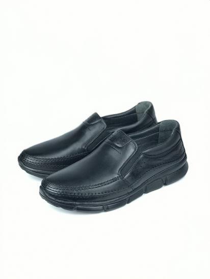 selsan-baloglu-bagsiz-failon-klasik-ayakkabi-SİYAH-257_501-0007441_0
