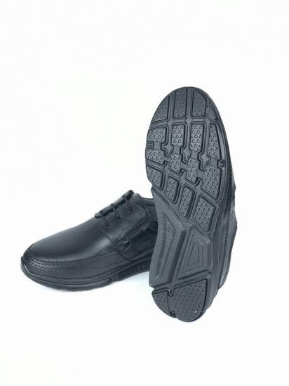 selsan-baloglu-bagli-failon-klasik-ayakkabi-SİYAH-257_502-0007444_0