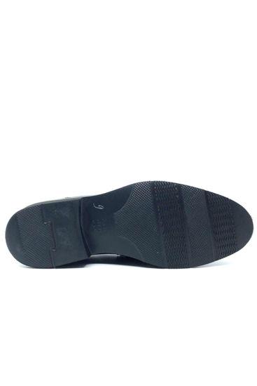 fosco-erkek-rahat-gunluk-deri-ayakkabi-SİYAH-314 1114-0007567_0