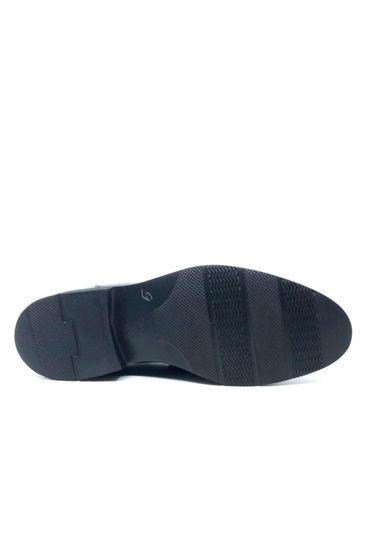 fosco-erkek-rahat-gunluk-deri-ayakkabi-LACİVERT-314 1114-0007571_0