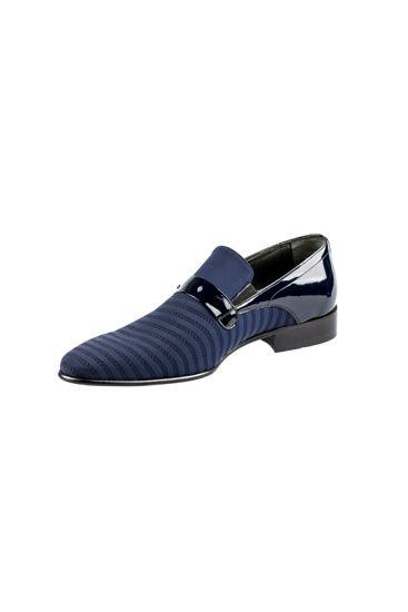 fosco-nakisli-klasik-erkek-ayakkabi-LACİ STREÇ-314 5098-0007646_0