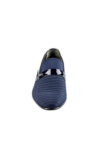 fosco-nakisli-klasik-erkek-ayakkabi-LACİ STREÇ-314 5098-0007647_0