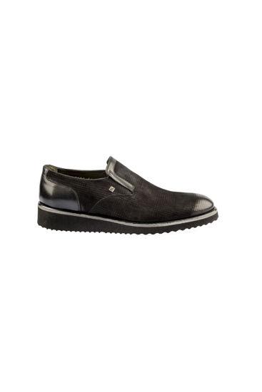 fosco-mokasen-klasik-ayakkabi-SİYAH NUBUK-314 7105-0007708_0