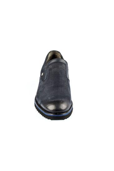 fosco-mokasen-klasik-ayakkabi-LACİ NUBUK-314 7105-0007712_0