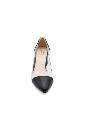 selsan-ceylanlar-yani-seffaf-klasik-kadin-ayakkabi-SİYAH-443_024-0008549_0