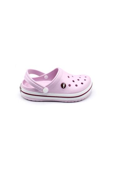 selsan-akinalbella-crocs-terlik-PUDRA-42_195-0009057_0