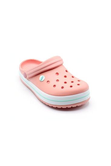 selsan-akinalbella-crocs-terlik-SOMON-42_195-0009058_0