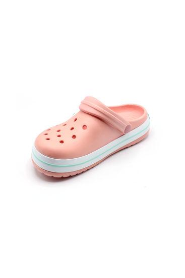 selsan-akinalbella-crocs-terlik-SOMON-42_195-0009059_0