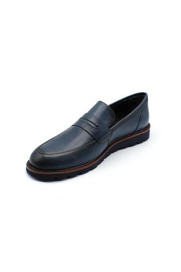selsan-lifond-klasik-deri-ayakkabi-LACİVERT-437_1706-0009395_0