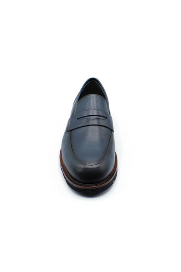 selsan-lifond-klasik-deri-ayakkabi-LACİVERT-437_1706-0009396_0