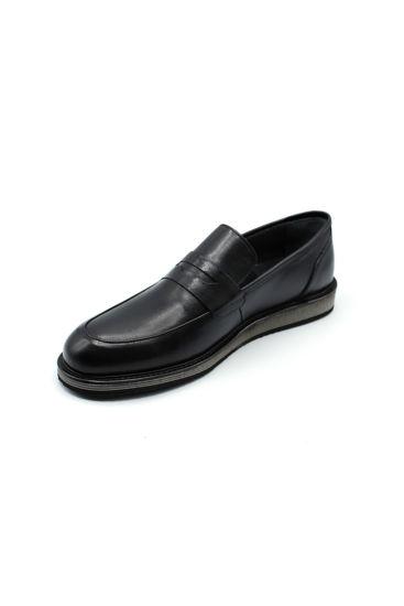 selsan-lifond-deri-saracli-klasik-ayakkabi-SİYAH-437_1813-0009413_0