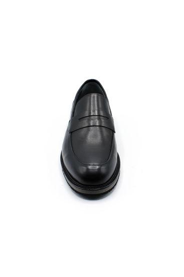 selsan-lifond-deri-saracli-klasik-ayakkabi-SİYAH-437_1813-0009414_0