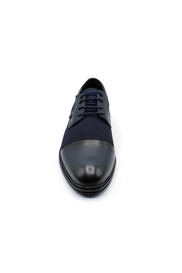 selsan-lifond-bagcikli-deri-klasik-ayakkabi-LACİVERT DERİ-437_703-0009435_0
