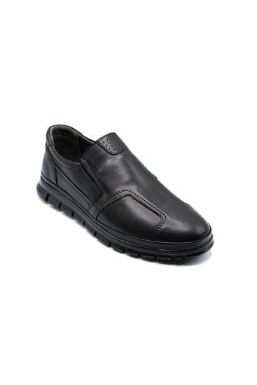 selsan-blo-bagsiz-klasik-erkek-ortopedik-ayakkabi-SİYAH-257_801-0009531_0