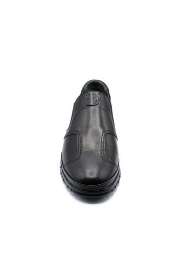 selsan-blo-bagsiz-klasik-erkek-ortopedik-ayakkabi-SİYAH-257_801-0009533_0