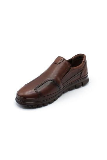 selsan-blo-bagsiz-klasik-erkek-ortopedik-ayakkabi-TABA-257_801-0009535_0
