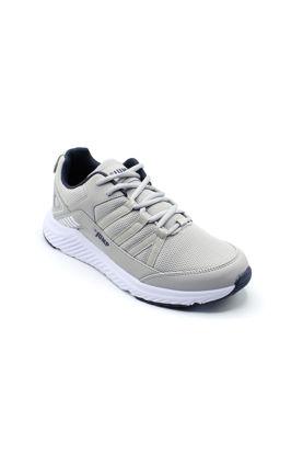 jump-24865-erkek-spor-ayakkabi-FÜME-38_24865-0009557_0