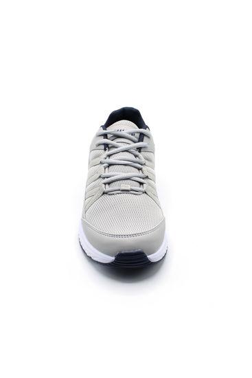 jump-24865-erkek-spor-ayakkabi-FÜME-38_24865-0009559_0