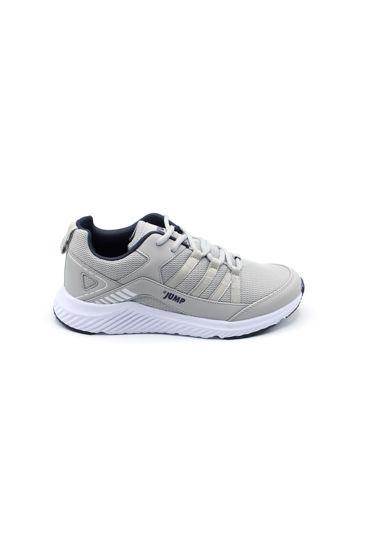 jump-24865-erkek-spor-ayakkabi-FÜME-38_24865-0009560_0