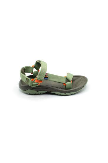 selsan-vrs-renkli-keten-cirtli-sandalet-YEŞİL-463_06-0009564_0