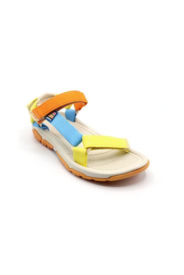 selsan-vrs-renkli-keten-cirtli-sandalet-RENKLİ-463_06-0009565_0