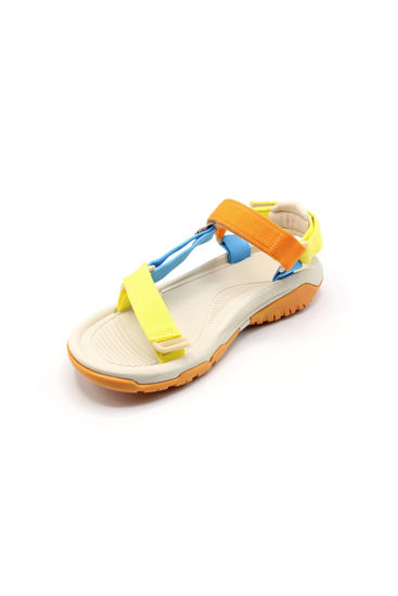 selsan-vrs-renkli-keten-cirtli-sandalet-RENKLİ-463_06-0009566_0